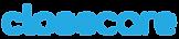 closecare-logo.png