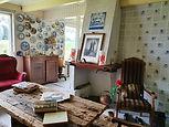 Historische escape room van Boerderijrecreatie
