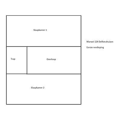 Tek marwei 124 eerste verdieping (1).jpg