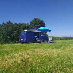 Camping delfstrahuizen.png