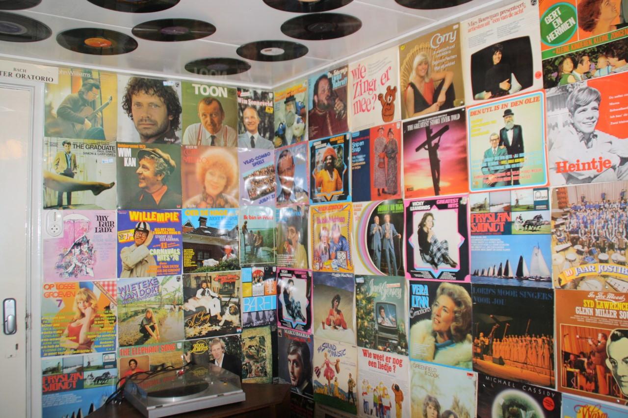 escaperoom platen.jpg