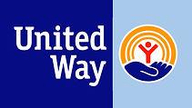 Color-United-Way-logo.jpg