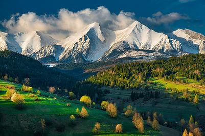 Slovenkso-jar-tatry-zamagurie
