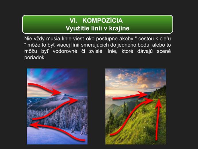 Workshop Krajináska fotografia (7).jpg