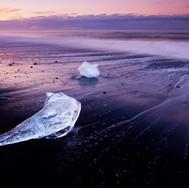 Ľadové more
