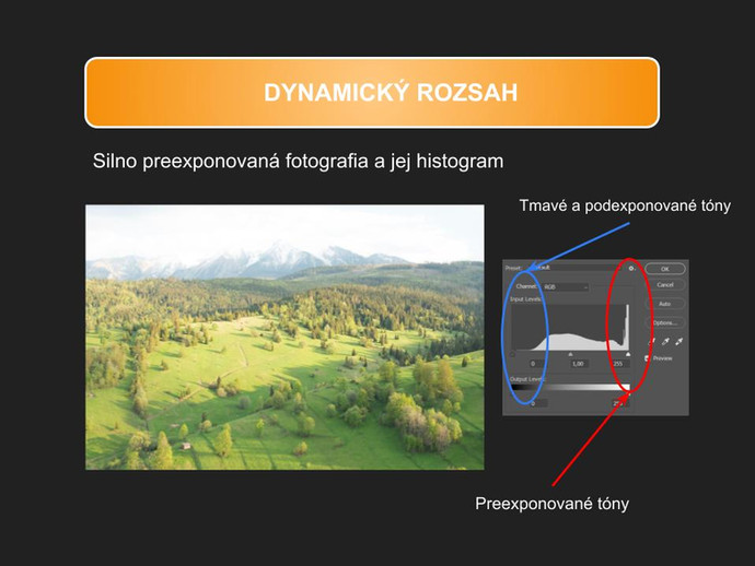 Workshop Krajináska fotografia (3).jpg