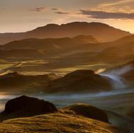 Islandské hmly