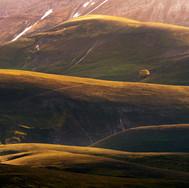Štruktúry hôr