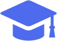 PhD_icon.png