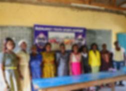 WREPA Budalang'i Team.jpg