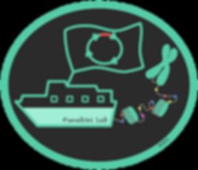 lab-logo.png