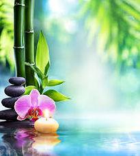 Beautiful mindfulness.jpg