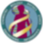 Human Genome Project logo.jpg