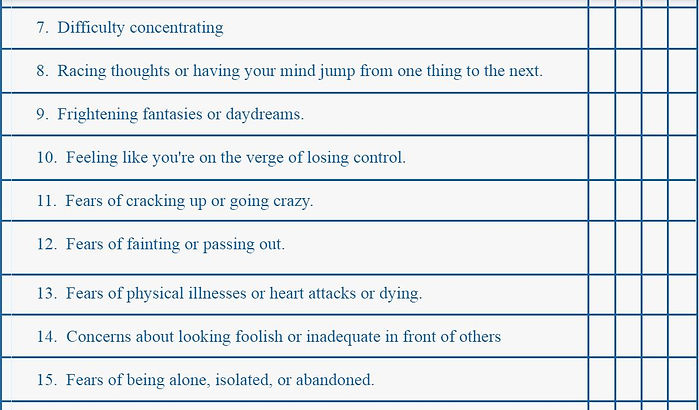 Anxiety test 2.JPG
