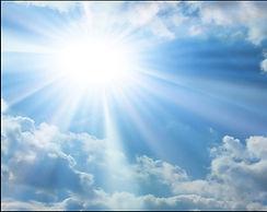 Sunlight4b.jpg
