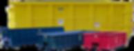affordable-dumpster-rentals-4.png