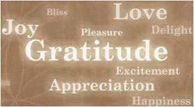 Gratitude, love, etc..jpg