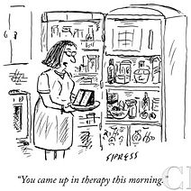 you-came-up-in-therapy-this-morning-new-yorker-cartoon.jpg