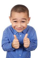 01 Very cute little kid - thumbs up.jpg
