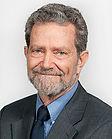 Dr. Daniel Benor