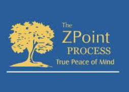 The Zpoint Process.jpg