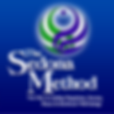 The Sedona Method logo