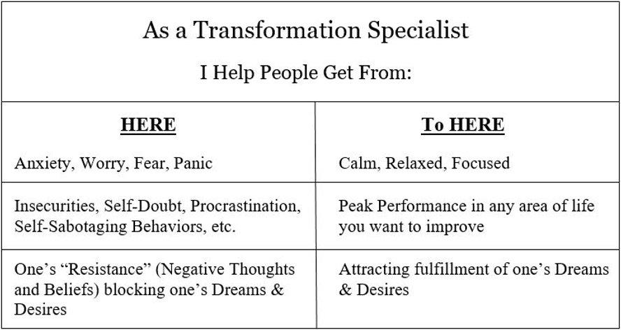 As a Trans. Specialist, I....JPG