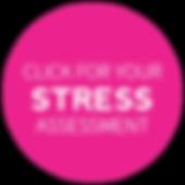 Stress assessment button