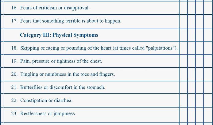 Anxiety test 3.JPG