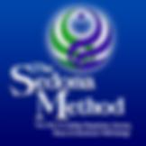 The Sedona Method logo