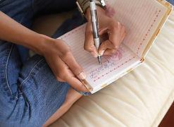 Journaling2.jpg