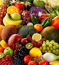 healthy foods1.jpg