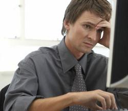 stressed-man-work-computer_edited