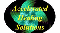 Welcome to  Accelerated Healing Solutions