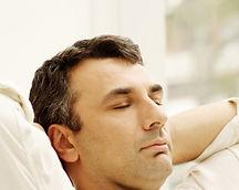man relaxing.jpg