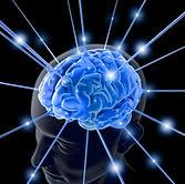 Brainspotting logo.JPG