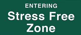 stress-free-zone-sign2.JPG