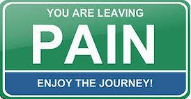 You're leaving Pain.jpg