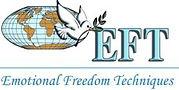 E.F.T. logo
