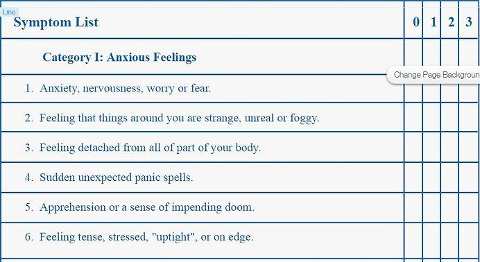 Anxiety test 1.JPG