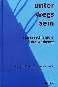 Doris_Books-3.jpg