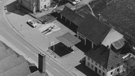 Imagefilm Autohaus Stapel, Peugeot & Citroen