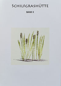 Doris_Books-1.jpg