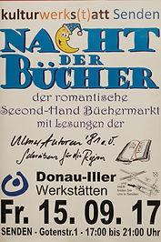 170915_Nacht der Buecher-2.jpg