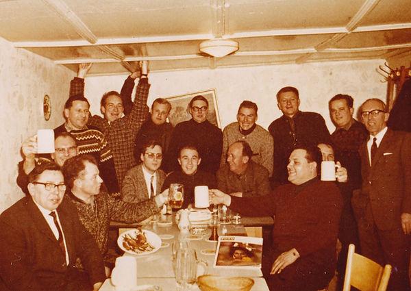Fotofreunde 1964.jpg