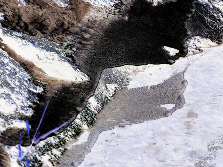 Eisige Zeiten in Zell12.jpg