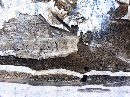Eisige Zeiten in Zell5.jpg