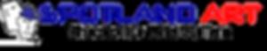 sla-logo-2017.png