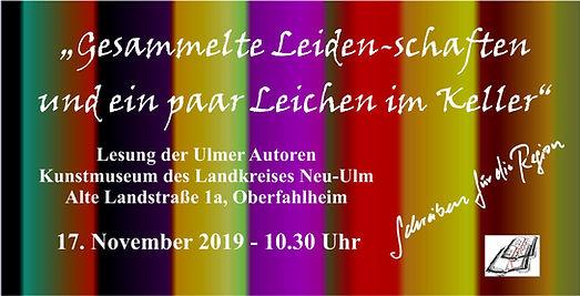 191117_Oberfahlheim.jpg