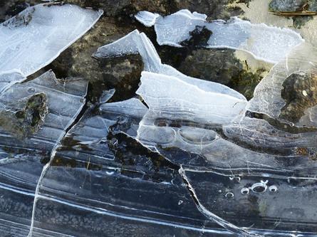 Eisige Zeiten in Zell7.jpg